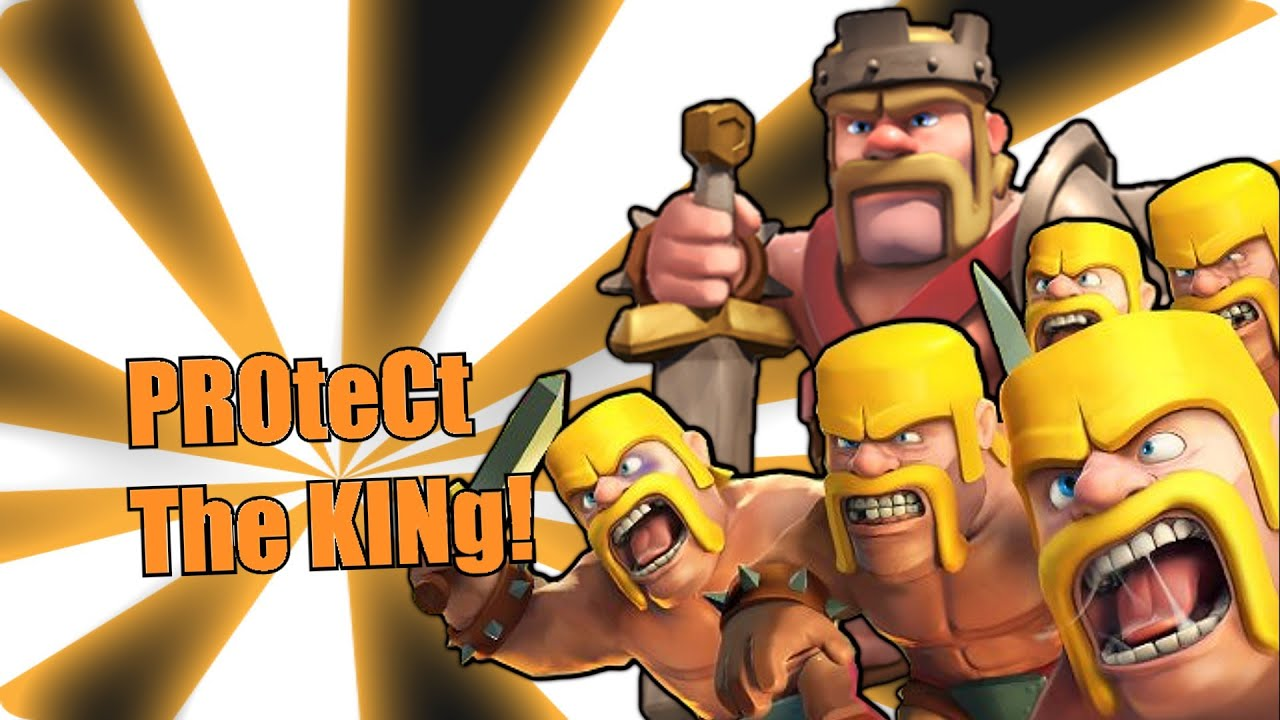 Displaying 16 gt  Images For - Clash Of Clans Wizard Wallpaper   Wizard Clash Of Clans Wallpaper