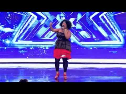x FACTOR SEASON 7 EPISODE 5
