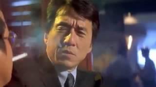 Phim Võ Thuật , Hài hay nhất Phim Thành Long - Phim Võ Thuật Thành Long Thuyết Minh