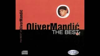 Oliver Mandic feat Ceca -  Vreme Za Ljubav Istice - ( Official Audio ) HD