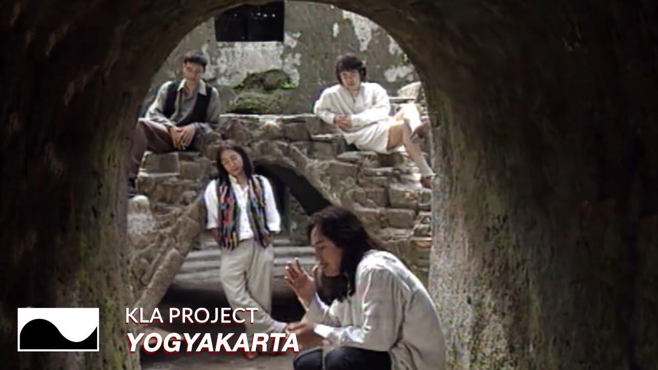 kla project yogyakarta official video youtube