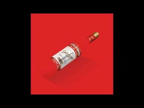 31.01 - Vodka day