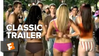 American Pie Presents: The Naked Mile Official Trailer #1