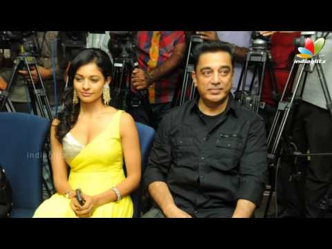 Kamal hassan's Next Movie Vishwaroopam 2 on DTH | tamil Cinema News | Pooja kumar, Andrea