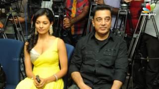 Kamal hassan's Next Movie Vishwaroopam 2 on DTH