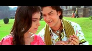 Chand Sifarish - Fanaa HD Full Song