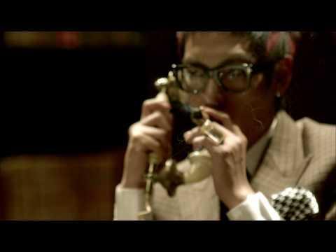 BIGBANG - TELL ME GOODBYE M/V, ビッグバン / テル ミー グッドバイ  BIGBANG 4枚目となる最新シングル 『Tell Me Goodbye』は、TBS系ドラマ『IRIS...