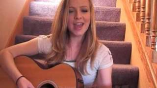 Forget You Cee Lo Green MadilynBailey (Cover)