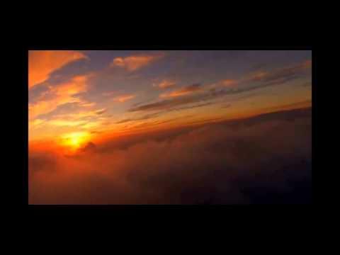 Cristo é o meu sol (versão) - TROMBADA