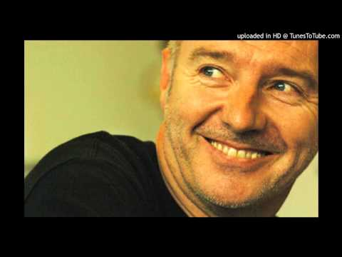 Midge Ure - Fragile (Parcial Preview)