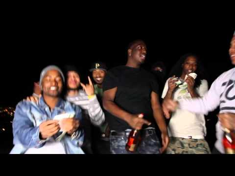 CashMoney BoogieDown ft Salty x Tino - Dem Niggas Lying | Shot By @BGIGGZ
