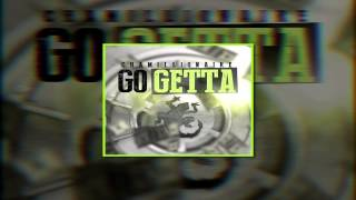 chamillionaire-go-getta-audio-mp3