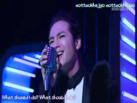 [Mp3/DL] Jang Guen Suk - What should i do ( 어떡하죠 ) [ You ...