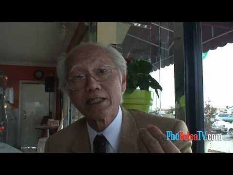 Một số ý kiến của ông Đinh Viết Tứ về tình hình Việt Nam hiện nay