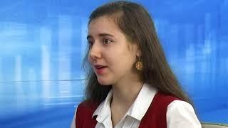 Проректор університету Михайло Бурдін став гостем телепрограми «По суті»