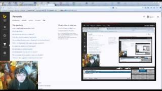 Get Free Warframe Platinum Easy.Bing Rewards Program
