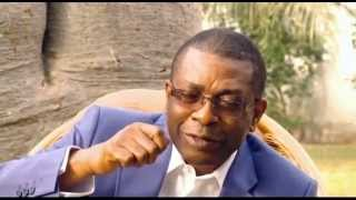 Documentaire | Citizen Youssou Ndour