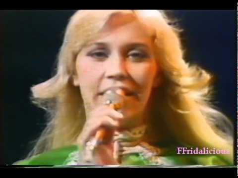 Rare December 1974