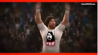 WWE 2K15 DEMO DOWNLOAD! [August 2014] XBOX/PS/PC
