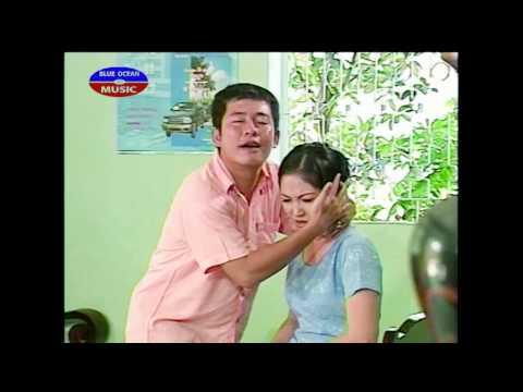 Hai Lop Hoc Hon Nhan (Tan Beo, Bao Chung, Kim Ngan)