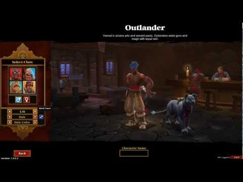 Torchlight 2: Зов приключений (CraftShow Games, ч. #1)