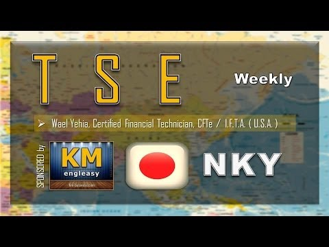 TSE | NKY | Weekly ( 26 - 30 May 2014 )