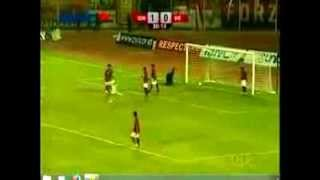Indonesia Vs Vietnam (1-2) Gol & Highlight AFF U19 - 14 September 2013