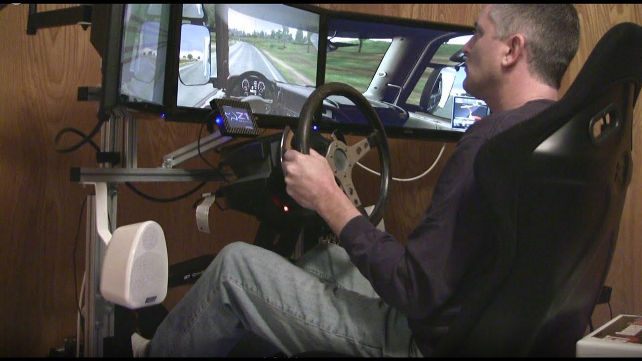 Programa 7x27 (24-04-2014) Euro Truck Simulator 2 Maxresdefault