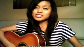 Hang With Me - Robyn cover by Kristen Dela Cruz view on youtube.com tube online.