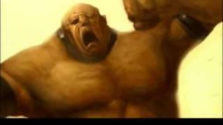 GOD Of WAR Secreto Revelado 3 ``El Destino Del Titan