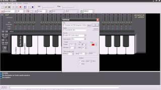 Virtual Sampler Dk 2.7 #78