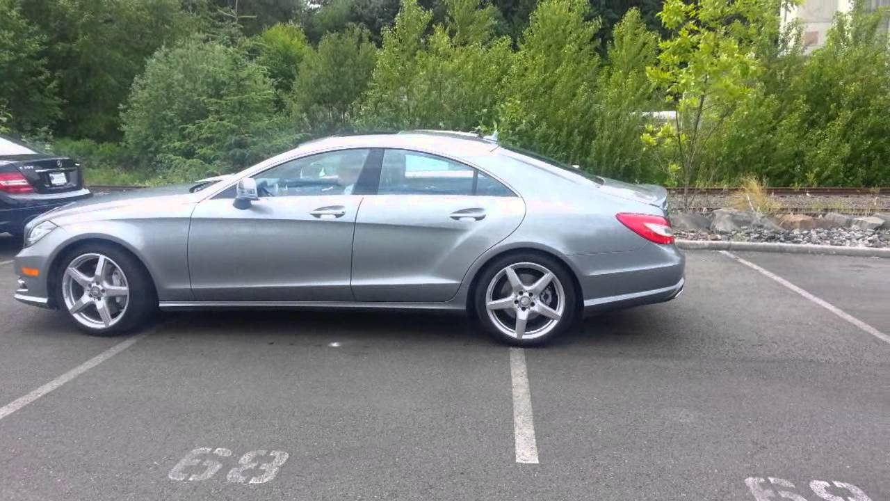 Mercedes benz parktronic with active parking assist by for Mercedes benz parktronic