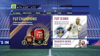 FIFA 14 Ultimate Team: How To Get Coins, FIFA Points And