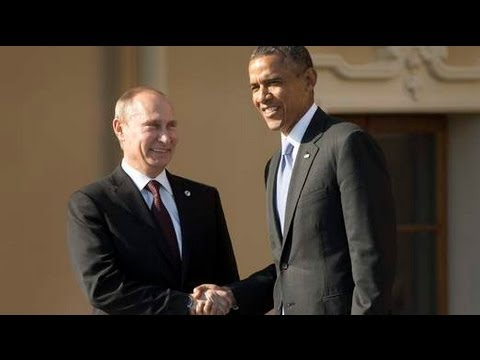 G20 summit in Russia 2013: St Petersburg, the US and Russian position on Syria is unlikely