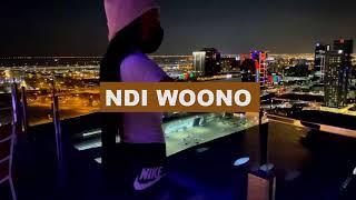 Ndi Woono-eachamps.rw