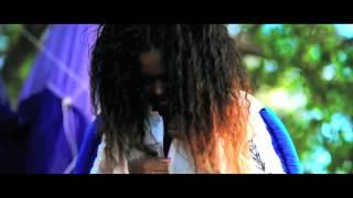 ETZER NUBAZZ – KLE KE'M official video!
