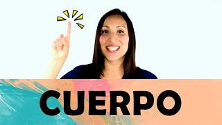 Cooking | psicomotricidad canc | psicomotricidad canc