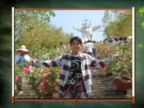 Ha Nam dat me anh hung YouTube.flv