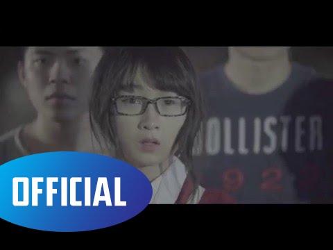 [Phim Ngắn] THÈM YÊU - Câu chuyện thứ 1 (Tình Yêu Nhân Mã và Xữ Nữ) - Group Cast [OFFICIAL]
