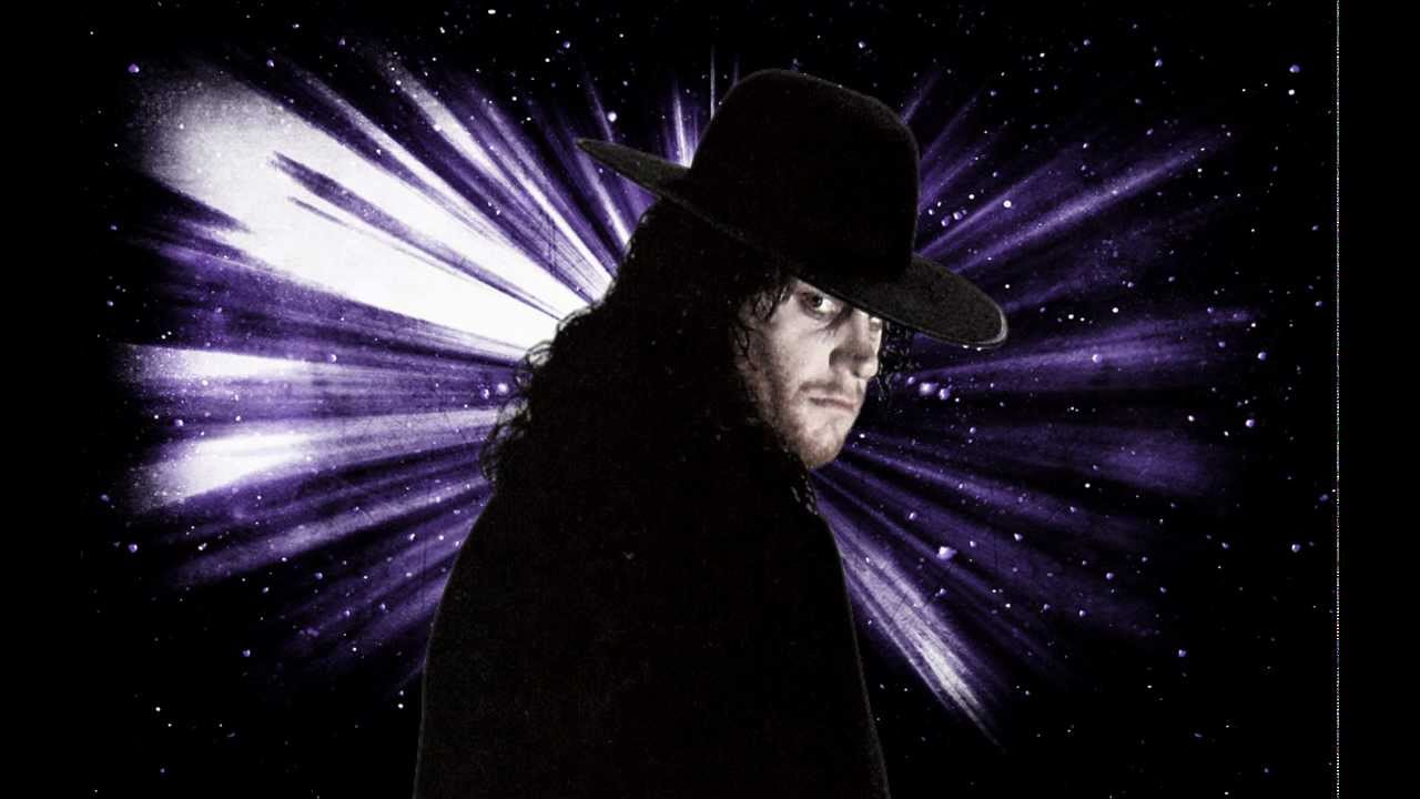 Wwe The Undertaker 1990s Maxresdefault.jpg