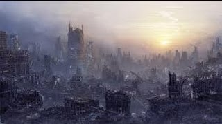 5 Signs The World Will END In 2012