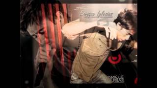 Enrique Iglesias Bailando (ft. Gente De Zona & Descemer