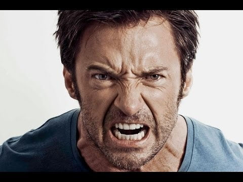 Hugh Jackman To Join PAN As Blackbeard - AMC Movie News