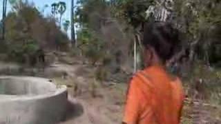 Tharsini, Tamil Girl Raped And Killed By Sri Lanka Army