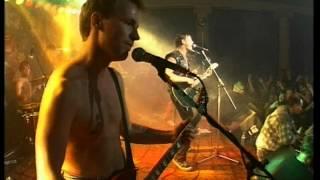 Король и Шут - Прыгну со скалы (live)