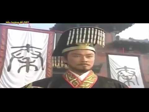 Vietsub Hán Việt Thiên Mệnh Tối Cao   Cỗ Máy Thời Gian OST