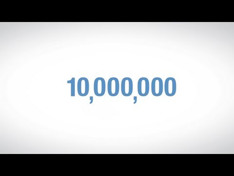 DC SHOES: 10 MILLION FACEBOOK FANS