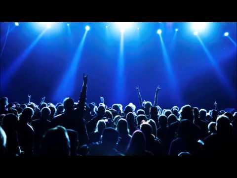 DISCOTECA 2016 MIX || BEST REMIX DISCO HOUSE PROGRESSIVE EDM #5