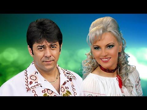 Ghita Munteanu si Lena Miclaus - Colaj cantece de petrecere