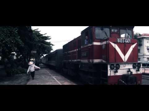 [Y.K Team] Ký Ức Buồn - R.N.D Band (Official MV)